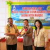 Launching_of_District_Land_Counter_System_in_Kota_Marudu